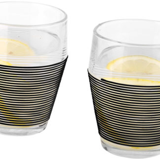 Timo glas 2-pack