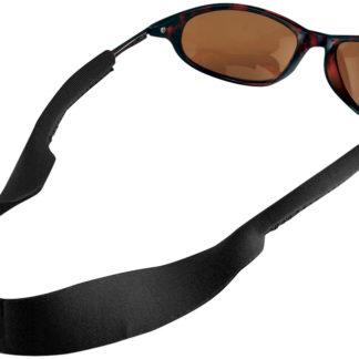 Tropics solglasögonrem