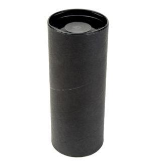 Tub till Contigo 230x90mm