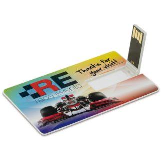 USB Flash Drive Card 16 GB