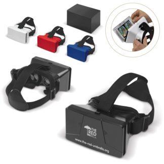 VR Glasögon standard