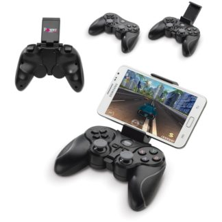 Wireless Controller Orginal