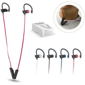 Wireless Earbuds Sport