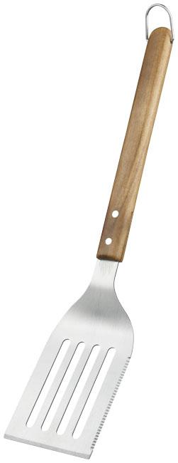 XL BBQ grillstekspade