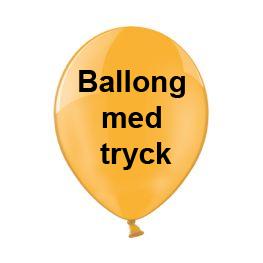 ballong_med_tryck