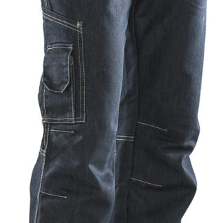 2123 Workerjeans Denim