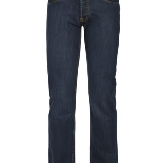 2507 JEANS