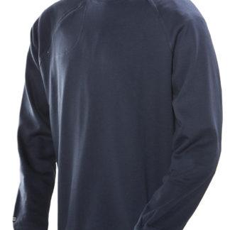5122 Sweatshirt