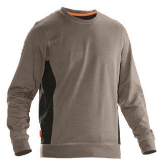 5402 Sweatshirt