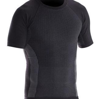 5577 T-shirt Next to Skin