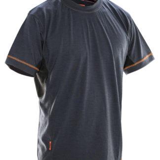 5595 T-shirt Dry-tech Merinoull