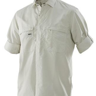 5601 Skjorta Funktion