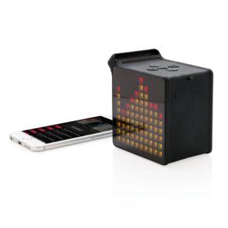 5W högtalare med app