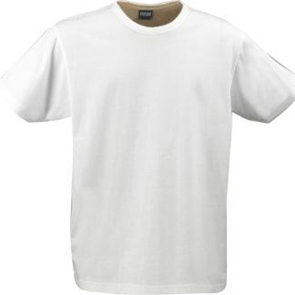 652264020 WORK T-shirt