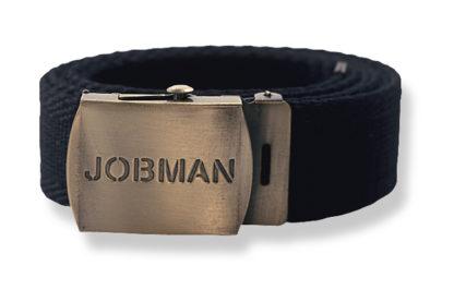 9275 Bälte Jobman