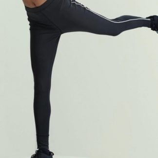 A_Byxor med tryck WOMEN'S INNSBRUCK II LEGGING