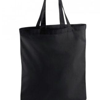 A_Kassar med tryck BAG FOR LIFE SH