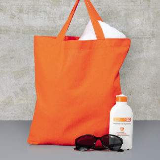 A_Kassar med tryck COTTON SHOPPER SH
