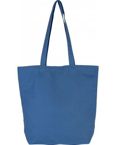 A_Kassar med tryck ORGANIC COTTON TOTE BAG