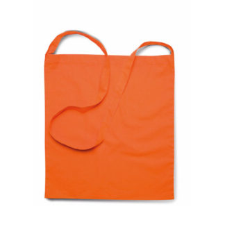 A_Kassar med tryck SHOPPER IN COTTON