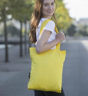 A_Kassar med tryck TWILL BAG