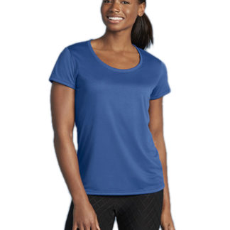 A_T-shirts med tryck 46000L