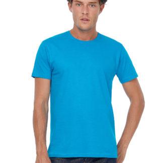 A_T-shirts med tryck #E150