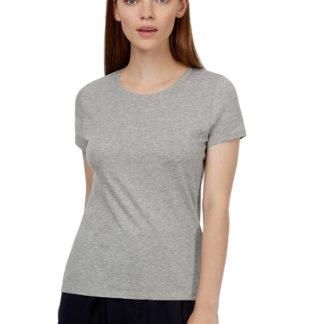 A_T-shirts med tryck #E150 WOMEN