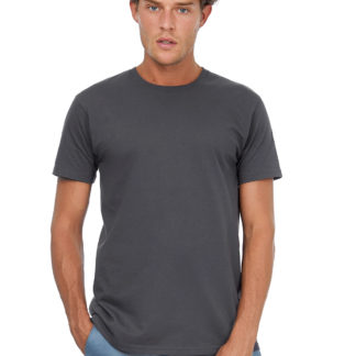 A_T-shirts med tryck #E190