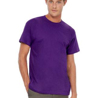 A_T-shirts med tryck EXACT 190 T-SHIRT
