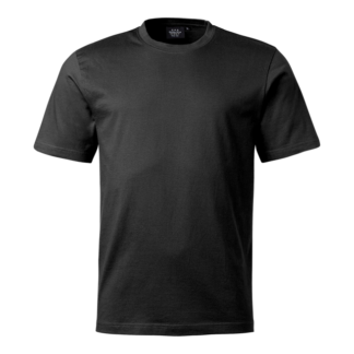 A_T-shirts med tryck KINGS 106