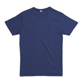 A_T-shirts med tryck MANTIS MEN's ORGANIC