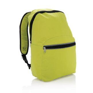 Basic ryggsäck med reflex