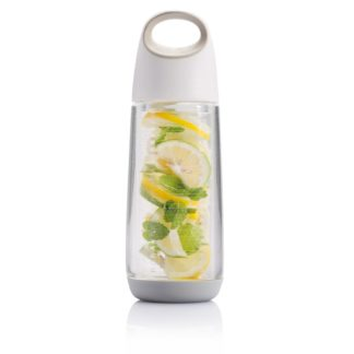 Bopp Fruit infusionsflaska