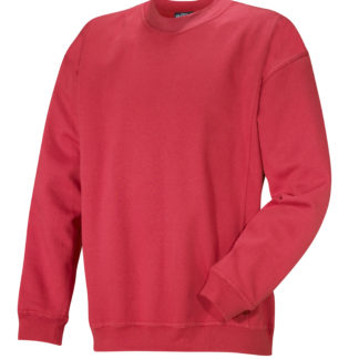 Bristol sweatshirt Junior