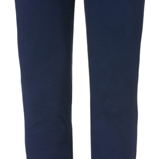 Byxor 5-Pocket Stretch Ladies