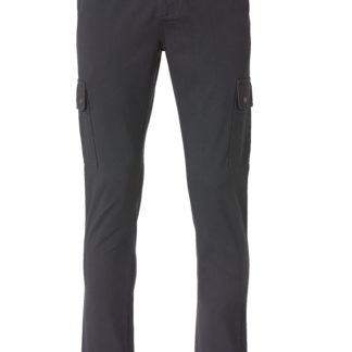 Byxor 5-Pocket Stretch Light
