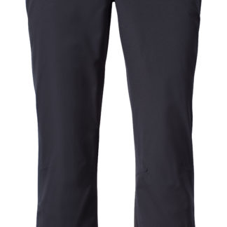 Byxor Forks Rain Pants Ladies