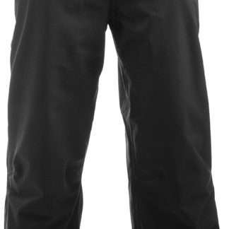 Byxor Forks Rain Pants Men´s