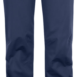Byxor North Shore Pants Ladies
