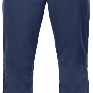Byxor North Shore Pants Men