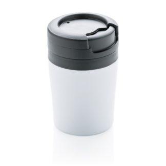 Coffee to go termosmugg