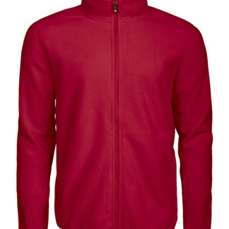Dadbasic WARREN FULL ZIP