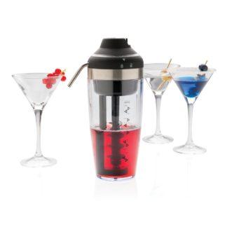 Elektrisk cocktail mixer