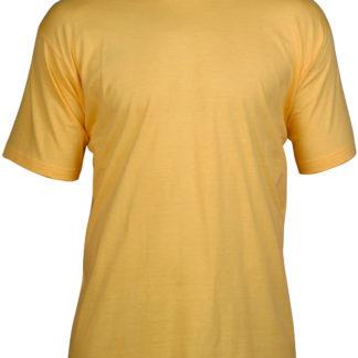 Grizzly Original T-shirt