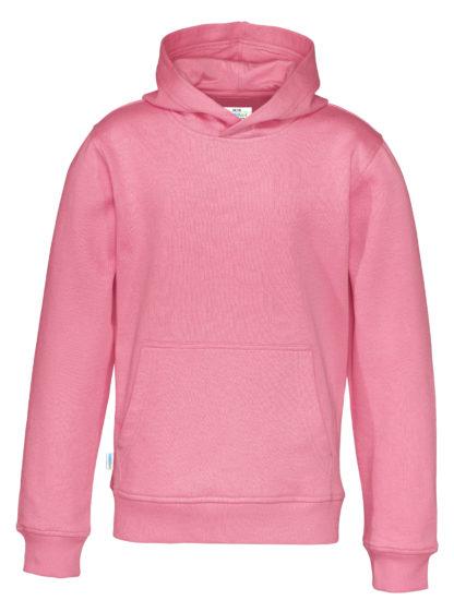 Hood Kid ekologiska hood tröja