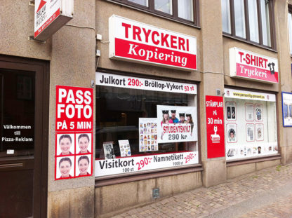Körkortsfoto_passfoto_Göteborg