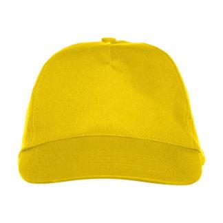 Kepsar  Texas Cap