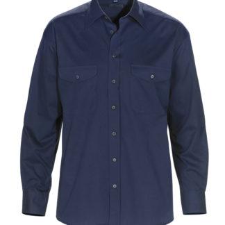 Miller skjorta l.ä
