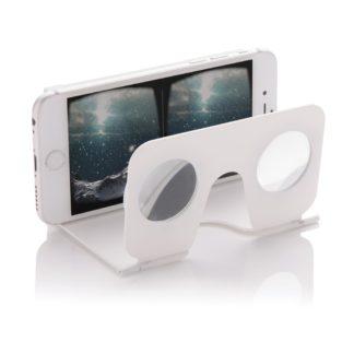 Mini VR-glasögon